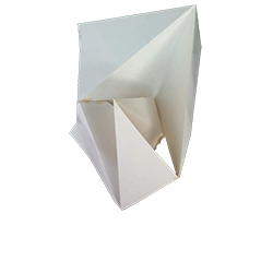 Arquitectura Hedera